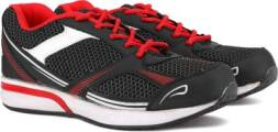 provogue-running-shoes-for-menred-black-3