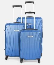 provogue-s01-cabin-check-in-luggage-28-inch