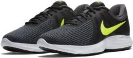 nike-nike-revolution-4-mens-running-shoe-running-shoes-for-menblack