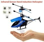 vigor-flying-helicopter-infrared-induction-electronic-sensor-helicopter-usb-charging-and-flashing-lights-toys-for-kids-multi-colourblue-yellow-red