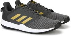 adidas-unifactor-m-running-shoes-for-menblack-white-2
