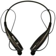 oxhox-hbs-730-wireless-compatible-with-4g-redmi-headset-with-mic-bluetooth-headsetblack-in-the-ear-12