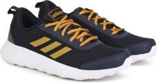 adidas-clinch-x-m-running-shoes-for-menblue