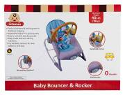 infantso-baby-rocker-amp-bouncer-blue-portable-with-calming-vibrations-amp-musical-toy-blue