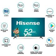 hisense-146-cm-58-inches-4k-ultra-hd-smart-certified-android-led-tv-58a71f-black-2020-model-with-dolby-vision-and-atmos