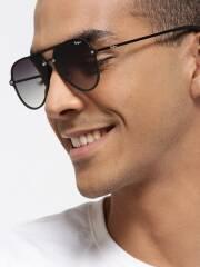 pepe-jeans-unisex-aviator-sunglasses-pj5176c1-4