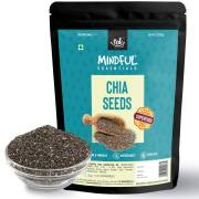 eat-eat-any-time-natural-chia-seeds-for-diet-recipes-omega-3-protein-rich-chia-seeds-for-weight-loss-200g