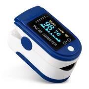 macplus-pulse-oximeter-fingertip-blood-oxygen-saturation-monitor-fingertip-blood-oxygen-meter-finger-oximeter-finger-with-pulse-o2-monitor-finger-for-oxygen