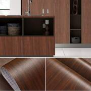 wolpin-wall-stickers-furniture-wallpaper-wood-60-x-300-cm-door-diy-vinyl-almirah-shelf-liner-table-top-wardrobe-kitchen-cupboard-decal-mahogany-brown