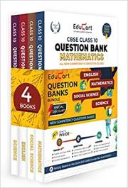 educart-question-bank-class-10-of-cbse-maths-science-sst-english-all-in-one-combo-for-2022-paperback-27-may-2021