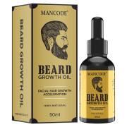 mancode-advanced-beard-growth-oil-enhanced-with-almond-oil-jojoba-oil-coconut-oil-and-cinnamon-oil-promotes-beard-and-moustache-growth-50ml