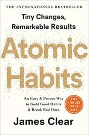 atomic-habits-the-life-changing-million-copy-bestseller-paperback-30-october-2018