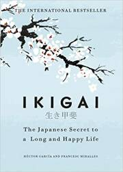 ikigai-the-japanese-secret-to-a-long-and-happy-life-hardcover-27-september-2017