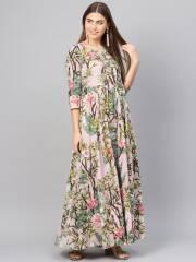 biba-women-pink-green-printed-maxi-dress-9
