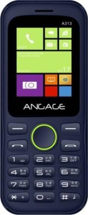 angage-a313bluegreen
