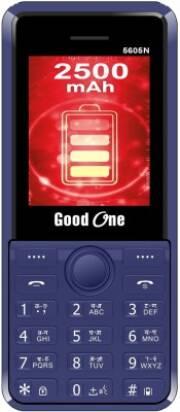 good-one-5605ndeep-blue