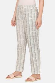 mombo-woven-pyjama-off-white