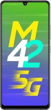 samsung-galaxy-m42-prism-dot-gray-128-gb8-gb-ram