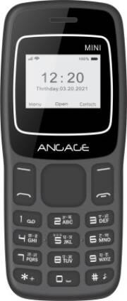 angage-miniblack