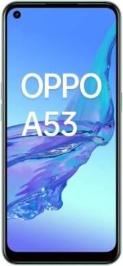 oppo-a53-mint-cream-64-gb4-gb-ram