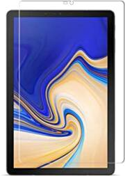 mgrj-tempered-glass-screen-protector-for-samsung-galaxy-tab-s4-sm-t835nzkains-tablet-105-inch