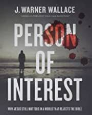 person-of-interest-why-jesus-still-matters-in-a-world-that-rejects-the-bible
