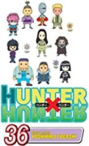 hunter-x-hunter-vol-36-volume-36-balance