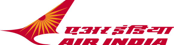 air-india-50-discount-for-student-and-senior-citizens