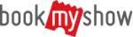 50-off-on-bookmyshow-voucher-worth-rs150-from-magicpin-app