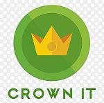 crownit-clearance-sale-50-off-on-bookmyshow-vouchers-till-30th-september