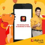 open-digisavings-using-promo-code-hidigi-and-get-flipkart-voucher-worth-rs-500-on-spend-of-rs-5000-using-digibank-debit-card-during-offer-period