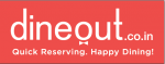 dineout-giftcards-flat-20-off-extra-20-cashback