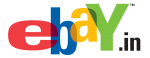 EbayIndia
