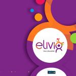 Elivio