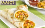 faasos-get-25-cashback-upto-rs75-for-first-time-amazon-pay-users