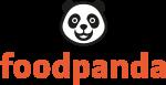 foodpanda-flat-10-off-max-discount-45