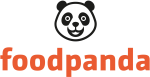 get-rs100-off-on-your-first-order-at-foodpanda-using-icici