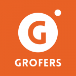 grofers-budget-sale