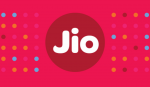 update-my-jio-app-and-get-jio-dhan-dhana-dhan-offer-of-rs309-for-84-days-with-1gb-data-per-day