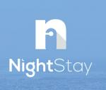 NightStay