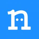 niki-app-25-cashback-upto-100-through-amazon-pay-9-30-october