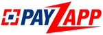payzapp-10-cashback-on-billpayrechargedthdatacard