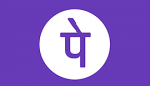 upcoming-get-100-cashback-on-first-prepaid-recharge-on-phonepe-starts-at-1200-am-30th-sep