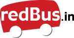 redbus-get-upto-15-off-25-cashback-with-amazon-pay-balance-on-bus-tickets