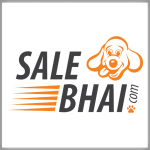 salebhai-sign-up-and-get-rs125-worth-products-free