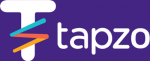 tapzo-flat-rs15-cashback-on-jio-recharge-and-also-chance-to-win-moto-c-plus