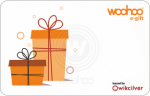 woohoo-gift-card-10-instant-discount-hdfc-credit-card